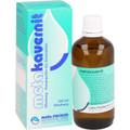 Metakavernit Blend Tropfen (Drops) 100ml Bottle