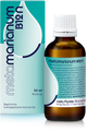 Metamarianum B12 N Blend Tropfen (Drops) 50ml Bottle