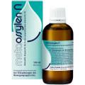 Metaossylene®N  Tropfen (Drops) 100ml Bottle