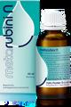 Metarubini N Blend Tropfen (Drops) 50ml Bottle