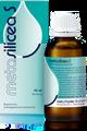 Metasilicea S Blend Tropfen (Drops) 50ml Bottle