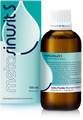 MetasinusitE S Blend Tropfen (Drops) 100ml  Bottle