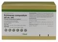 Echinacea Compositum ad us.vet (Animal Care) Ampullen (Ampoules) 50 x 5ml