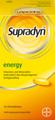 Supradyn film-coated Tablets 95st