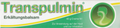 Transpulmin cold and flu balm for adult 40g
