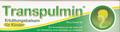 Transpulmin Cold Balm for children 100g
