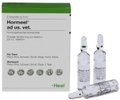 Hormell ad us.vet. For Animals Ampullen (Ampoules) 5X5ml