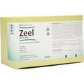 Zeel ad us. vet.  (Animals) Ampullen (Ampoules) 50 x 5ml