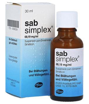 Znalezione obrazy dla zapytania sab simplex