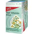 H&S Johanniskraut 20 Stk