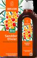 Weleda Sanddorn (Sea Buckthorn) Elixier 250ml