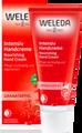 WELEDA Pomegranate Intensive Hand Cream 50ml