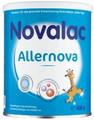 Novalac Allernova Säugling Spezialnahrung 400g