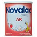 Novalac AR Spezialnahrung 0-12 Monate 800g