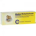 Babix Babybalsam 50g