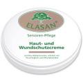 Elasan Haut- und Wundschutzcreme 150ml