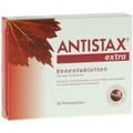 Antistax Extra Venentabletten 30 Stk