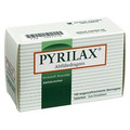 Pyrilax Abfuehrdragees 100 Stk