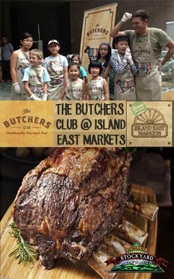 butchers-club-at-island-eaqst-markets.jpg