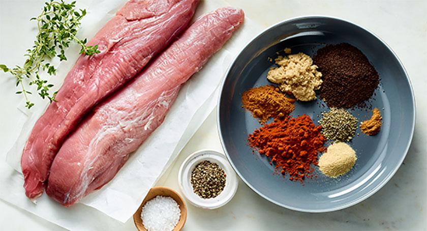 chili-spices-rub.jpg
