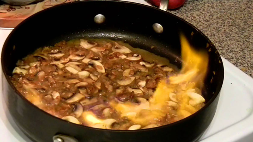 how-to-flambe-steak.jpg