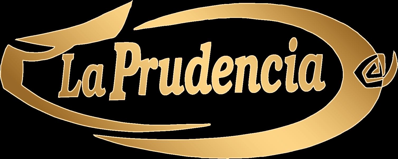 la-prudencia-oro.png