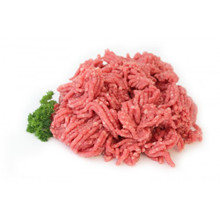New Zealand Lamb Mince (~500g)