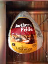 Northern Pride Whole US Turkey (Frozen) Northern Pride 美國火雞全隻 (急凍)