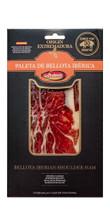 LA PRUDENCIA - Iberian Bellota Shoulder Ham (cured for 30 months) LA PRUDENCIA - 西班牙橡果黑毛豬前腿(30個月風乾期)