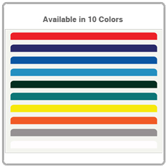 10-colors-easy-load-magnetic.jpg