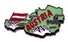 austria-map.jpg