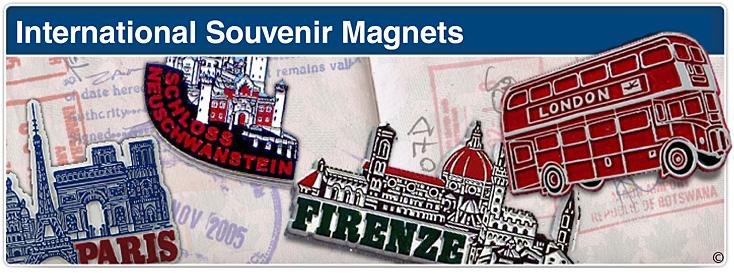 europe-souvenir-magnets.jpg