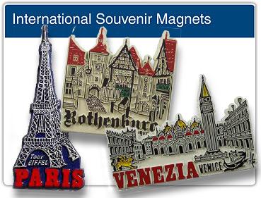 european-magnets.jpg