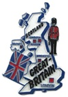 great-britain-map.jpg
