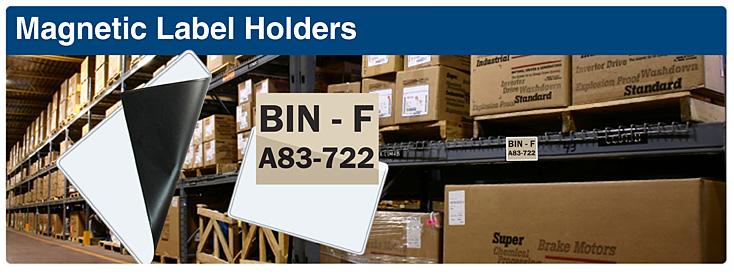 magnetic-label-holders.jpg