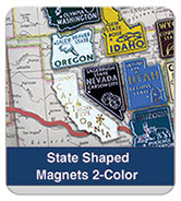 State Magnets