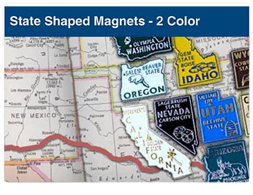 us-state-shaped-magnets.jpg