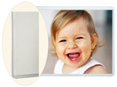3.5 x 5 Magnetic Picture Photo Frames