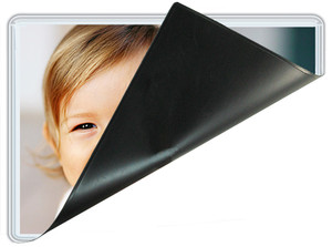 4x6 Magnetic Photo Sleeves