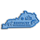 State Magnet -  Kentucky
