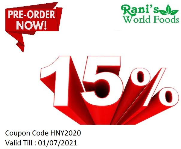 discount-15-percent-off-sale-260nw-370280999.jpg
