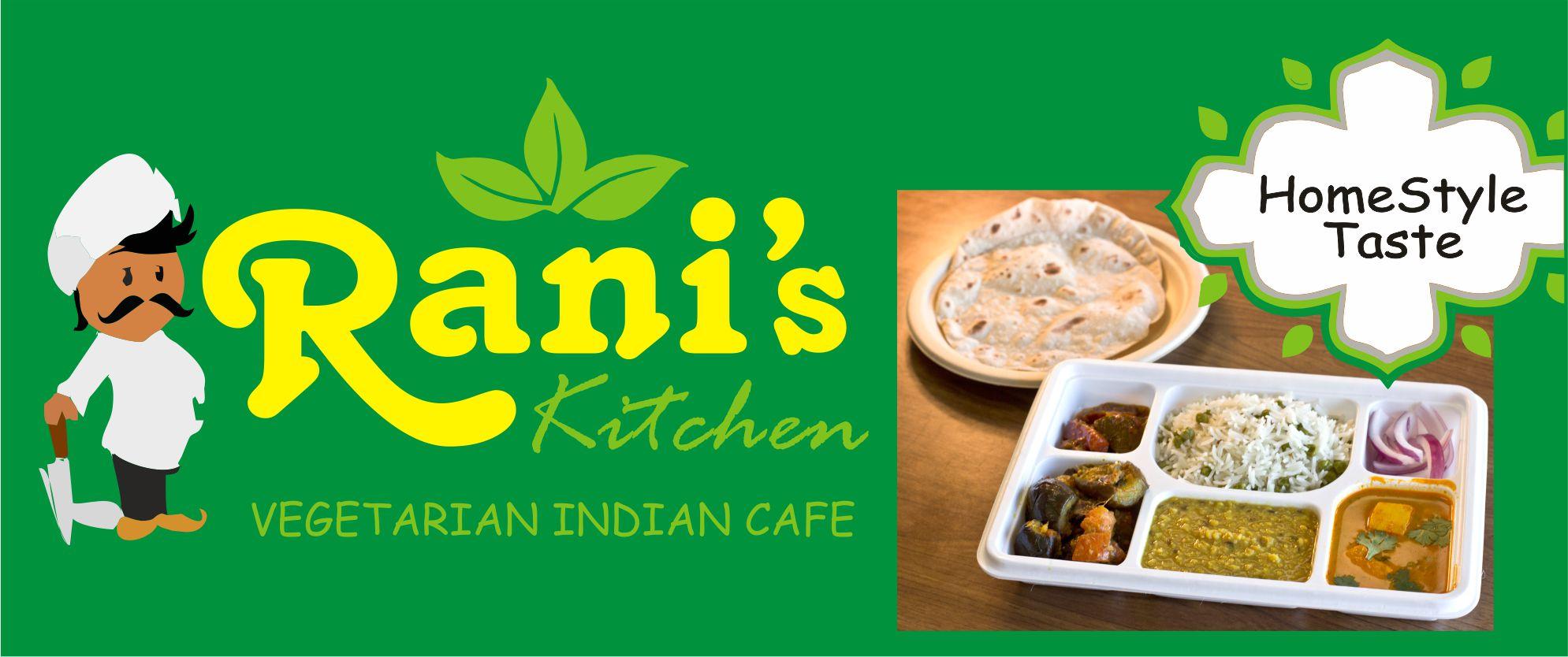 rani-s-kitchen-bannerv.jpg
