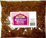 Rani Red Chori Whole 2Lbs