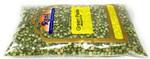Rani Green Peas Split, Dried (Vatana, Matar) 2lbs (32oz) ~ All Natural | Vegan | Gluten Friendly | Product of USA…