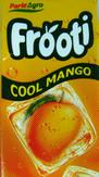 Frooti Mango 250ml
