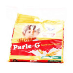 Parle-G Glucose Biscuits 825g