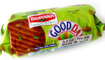 Brittania Good Day Badam Pista 90G