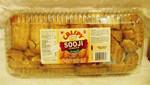 Crispy Sooji Biscuits 800G