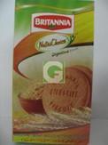 Britannia Nutrichoice 6.63 Oz
