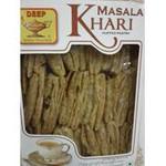 Deep Masala Khari 7Oz